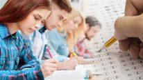 Güz Dönemi Çevrimiçi Sınav Uygulamaları Hakkında Bilinmesi Gerekenler